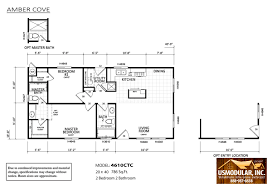 restaurant floor plan software cool restaurant kitchen design