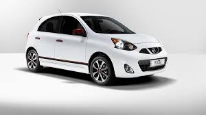 nissan micra loss of power micra nesia could the smallest nissan find success in america