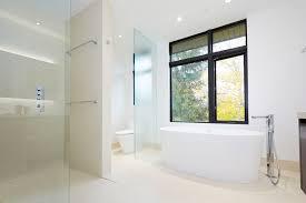 kitchen u0026 bathroom renovation walden homes