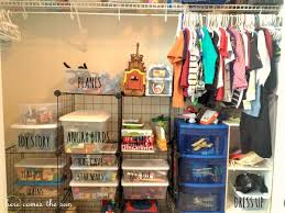how to organize toys how to organize toys organize organizing and