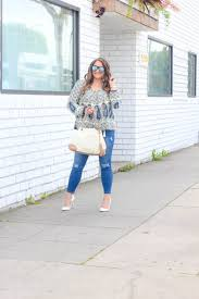fashion blogger missy on madison part 6