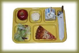 tray plates halsey inc trays school compartment trays mess tray flat
