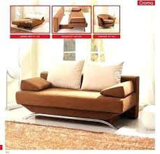 bedroom sofas small bedroom couch veneziacalcioa5 com