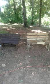 Free Park Bench Plans by Bench Favored Backless Park Bench Plans Striking Park Bench