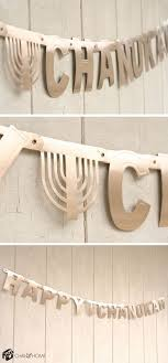 where to buy hanukkah decorations 25 best x hanukkah decorations that go beyond the menorah images
