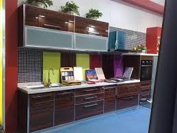 High Gloss Black Kitchen Cabinets High Gloss Kitchen Cabinets Doors Tehranway Decoration