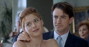 wedding date 10 relationship situations you should never put up with psych2go