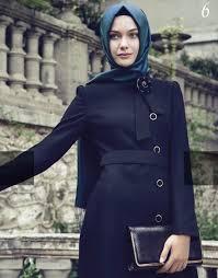 30 modern ways to wear hijab u2013 hijab fashion ideas u2013 muslim