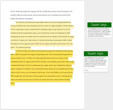 thesis statement for argumentative essay writing a thesis