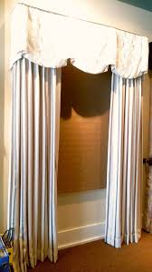 what is a drapery ambiance design