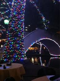 downtown san antonio christmas lights 33 best images of the river walk images on pinterest river walk