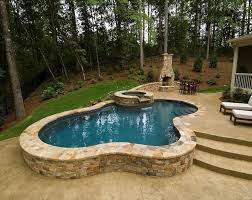 Pinterest Small Backyard Best 20 Small Pool Ideas Ideas On Pinterest Small Pools Spool