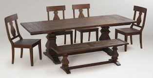 old world dining room tables new dining room table blog homeandawaywithlisa