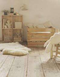 chambre blanche et 30 inspirations déco pour la chambre déco mydecolab