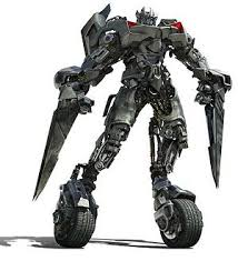 ferrari transformer transformers 3 dark of the moon list of all robot characters