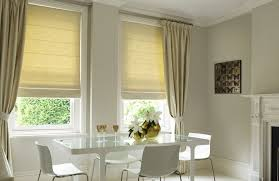 How To Measure A Roller Blind Roller Blinds Free Measuring U0026 Fitting Shades Blinds