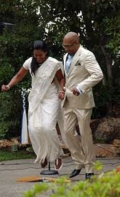 jumping the broom wedding jumping the broom