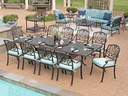 Used Patio Furniture Atlanta Home Fortunoff Backyard Store