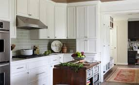 Direct Home Decor by Cabinet Gorgeous Famous Kitchen Cabinets Direct From