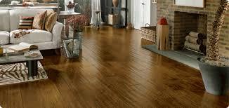Hardwood Flooring Oak Impressive White Oak Hardwood Flooring White Oak Hardwood Flooring