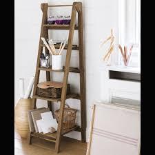 leiterregal string leiterregal aus holz b 46 cm newport shelves and barn