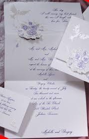 Invitation Programs 1000 Imagens Sobre Your Wedding Takes Flight Bird Feather