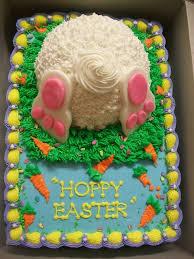 cake decorating ideas picmia