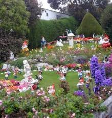 10 best tacky yard such images on yard