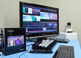 ultimate audio video setup videoguys recommended laptops for video editing u0026 live streaming