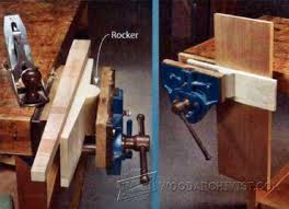 153 best benches images on pinterest workbenches woodwork and