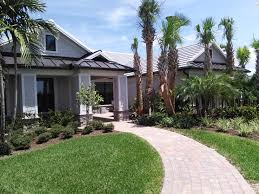 blog jupiter new homes jupiter real estate jupiter house for