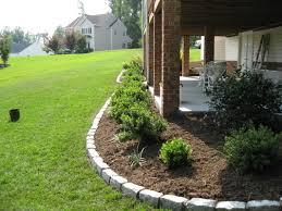 landscaping richmond va plant installation richmond va cross