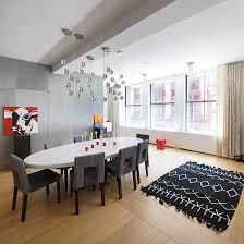 kitchen area rugs ideas buungi com