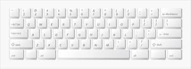 atypingtest com free online typing tests practice games u0026 more