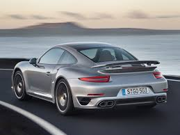 porsche 911 991 turbo 2019 porsche 911 turbo s reviews msrp ratings with