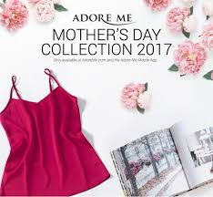 Mother S Day 2017 Mother U0027s Day Collection 2017 U2014 Adore Me Collections
