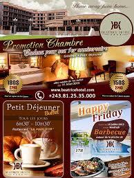 jeux bob l 駱onge cuisine pageweb congo 4170 酒店在金沙萨 酒店 宾馆 flathotel酒店