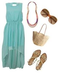 beachy dresses for a wedding guest the wedding guest dress for your state of mind silk