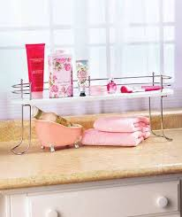 Bathroom Shelf Organizer by Over The Sink Bathroom Shelf Over The Sink Bathroom Shelves