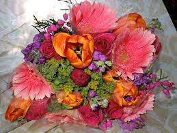 fds flowers ftd flowers fresh cut bouquets make the s day gift