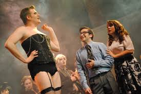 rocky horror show u0027 returns to little theatre of wilkes barre with