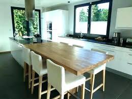 chaise pour ilot de cuisine ikea ilot de cuisine table ilot de cuisine bar ikea best ilot de