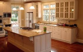 buy kitchen cabinets direct where to buy used kitchen cabinets discount kitchen cabinets direct
