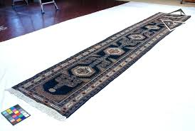 Wide Runner Rug 18 Runner Rug Large Size Of Foot Runner Rug Runner Rug Rug Runner