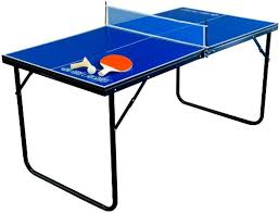 ping pong table price magnificent ideas ping pong table cost entracing amazoncom park amp