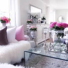 cute living room ideas cute girly living room ideas home interior