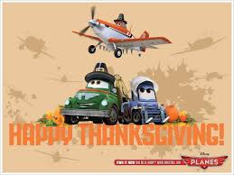image happy thanksgiving jpg pixar wiki fandom powered by wikia