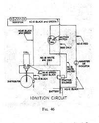 yamaha g22 golf cart service manual pdf g2 parts diagram wiring