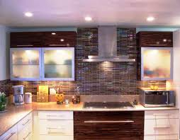 kitchen backsplash designs 2014 kitchen backsplash ideas 2013 captivating 10 wonderful mosaic