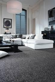 teppichboden design awesome teppichboden grau wohnzimmer images globexusa us